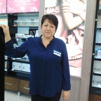 Ирина, 53 года, Рыбы, Волгоград