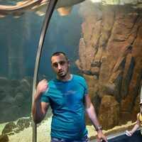 Димон, 36 лет, Овен, Крымск