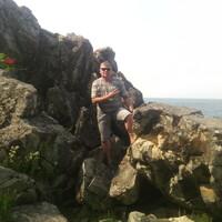 АНДРЕЙ, 51 год, Весы, Улан-Удэ