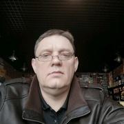 Михаил Штурман 46 Москва