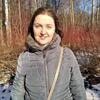 Irina, 43, Mytishchi