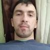 ruslan, 37, г.Гавличкув-Брод