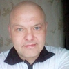 Valeriy, 47, Karaganda
