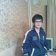 Ilyusha 31 Лопатинский