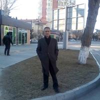 Aгильич, 57 лет, Скорпион, Баку