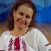 Светлана, 40, г.Днепропетровск
