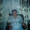 Нина, 63, г.Липецк
