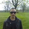 Юрий, 40, г.Вольнянск