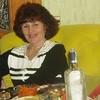 Лидия, 67, г.Херсон