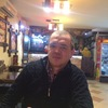 Виктор, 33, г.Киев