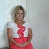 Нина, 30, г.Челябинск