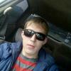витал, 20, г.Иркутск