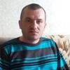 игорь, 41, г.Снежногорск
