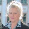 Надежда Мысляева, 68, г.Челябинск