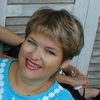 Елена, 40, г.Хайфа