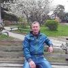 Алексей, 27, г.Симферополь