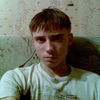 Артем, 23, г.Adelzhausen