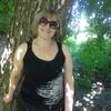 Наталя, 34, г.Тернополь