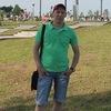 Виталий, 36, г.Тутаев