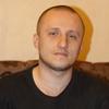 Михаил, 37, г.Иноземцево