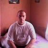 александр, 32, г.Вожега