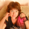Елена Влади, 40, г.Краснотурьинск