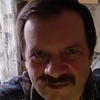 Александр, 51, г.Ярославль