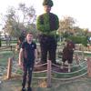 Dmitriy, 25, г.Ростов-на-Дону