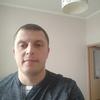 Ігор, 37, г.Прага