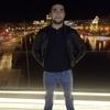 Фотех Каххоров, 21, г.Люберцы