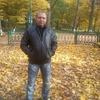 Андрей, 30, г.Барановичи