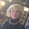 Лидия, 42, г.Харьков