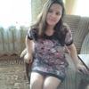 Марианна, 24, г.Тверь