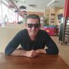 Руслан, 52, г.Волгоград