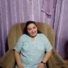 РАСИМА, 59, г.Сургут