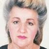 Валентина, 64, г.Павлоград