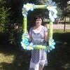 Людмила, 60, г.Десногорск