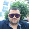Мухаммед, 29, г.Санкт-Петербург