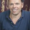 Вадим, 53, г.Котельники