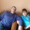Евгений, 44, г.Омск