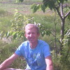 Сергій, 55, г.Городище