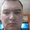 Aleksei, 34, г.Минск