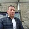 sergen, 44, Dublin