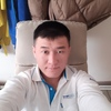 Вадим, 35, г.Черногорск