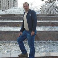 Николай, 38 лет, Телец, Москва