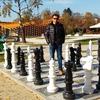 Вадим Макаренко, 40, г.Черкассы