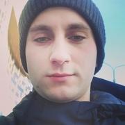 Даниил 23 Москва