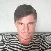 Виталий, 38 лет, Стрелец, Уфа