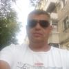 Сергей, 43, г.Хабаровск