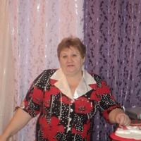 Тамара, 65 лет, Козерог, Белгород